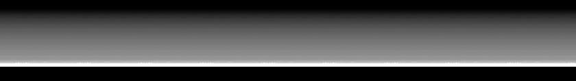 black transparency header.png