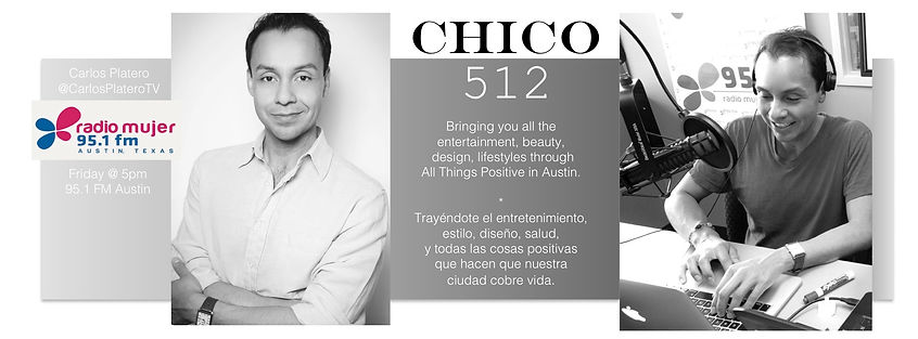 chico's cover picture 2.jpg
