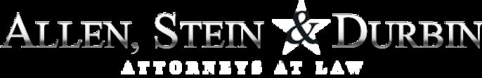 ASDH Logo.png