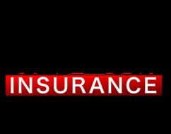 Fred loya Insurance.png