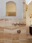 master-shower-v.jpg