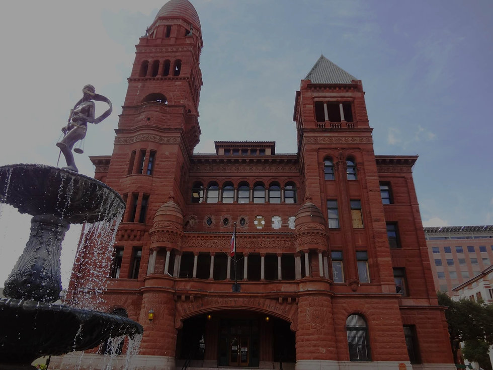 Bexar%20County%20Courthouse_edited.jpg