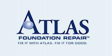 atlas-logo-img.jpg