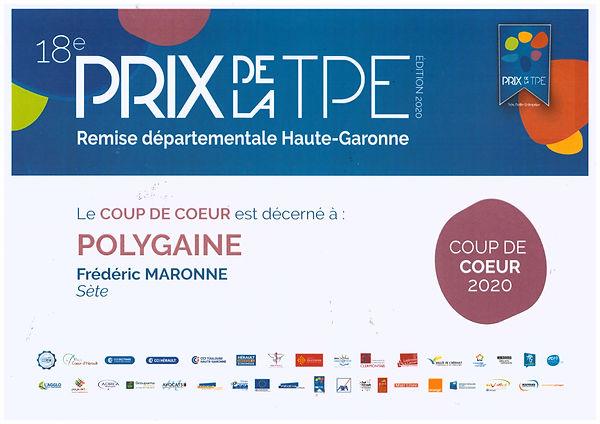 Prix TPE.jpg