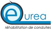 Eurea-logo.png