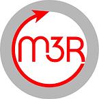 M3R-logo.png