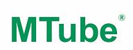 Mtube_logo.png
