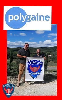 Rugby Cavaillon.png