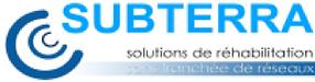 Subterra_logo.png
