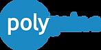 logo polygaine-BD.png