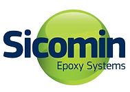 sicomin-logo.jpg