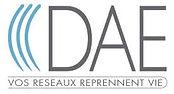 DAE-logo.jpg