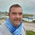 Frederic Maronne président Polygaine