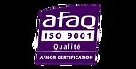 logo-afaq-9001_500x460.png