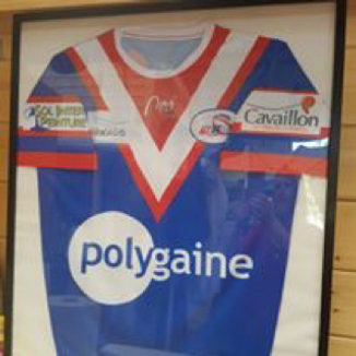maillot Rugby Cavaillon.png