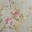 Thumbnail: Colcha bouti flores verde claro dos tamaños
