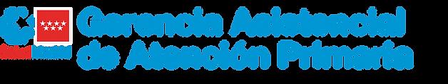 logotipo_GAAP.png