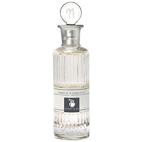 Difusor Les Intemporels aroma Poudre de Riz 113 ml