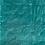Thumbnail: Futóns y Edredones de terciopelo varios colores