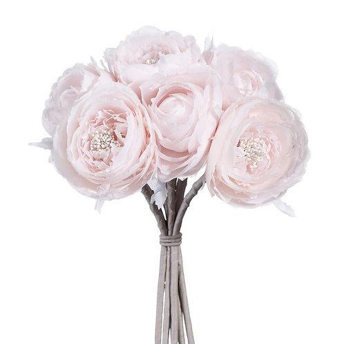Ramo de rosas 32 cm.