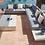 Thumbnail: Muebles de jardín y exterior In.Ex.