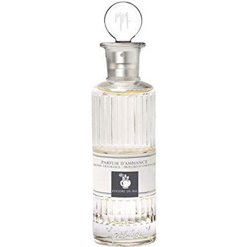 Perfume de ambiente Les Intemporels aroma Poudre de Riz 100 ml