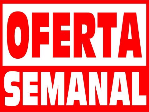 OFERTAS: HEMOS AÑADIDO A NUESTRA TIENDA ONLINE, UNA SECCIÓN DE OFERTAS SEMANALEShttps://www.elestud