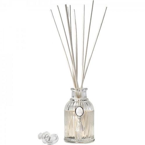 Difusor Les Intemporels aroma Marquise 113 ml
