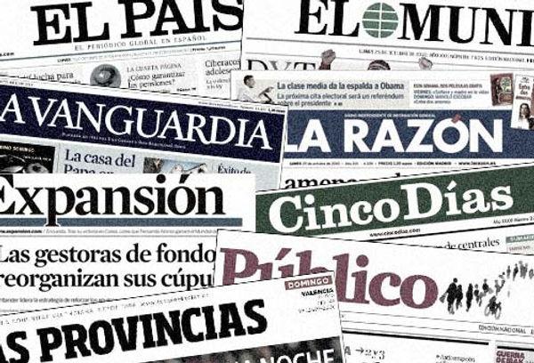 comm_espana-5be0e.jpg