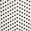 Thumbnail: Silla ratan-pvc B/N