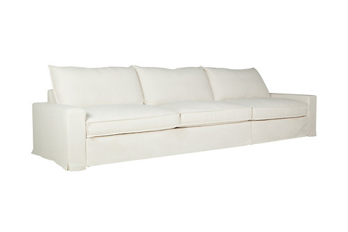 Sofá modular Oscar 96 cm fondo x 88 cm alto