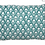 Thumbnail: Cojínes estampados (set 2 ud.) 50x35 o 100x50 cm varios colores