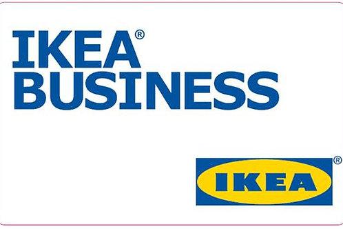 Asesoría y diseño de Vestidores y Armarios de IKEA