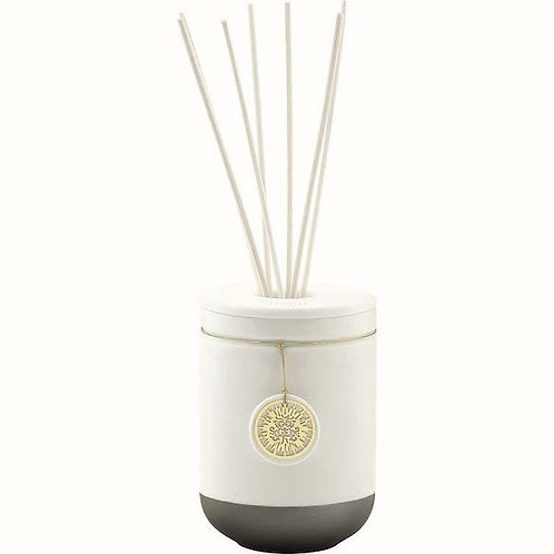 Difusor de perfume de ambiente Iconic 100 ml aroma Ebène Impériale