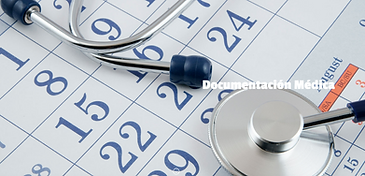 docum médica.png