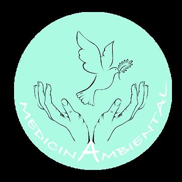 Logo Medicina Ambiental.png