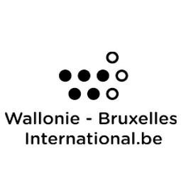 WallonieBruxelles.png