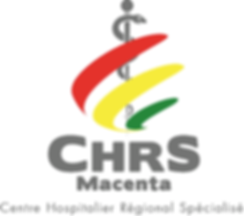 CHRS_ohneSchatten.PNG