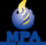 MPA_image_MPA_RGB_edited.png