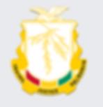 Ministère de la Santé.png