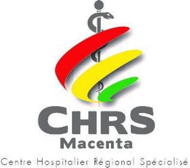 Logo v.3.jpg