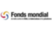 FondsModial.png