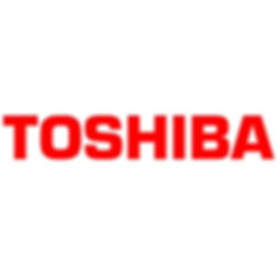 toshiba-logo-mavericks-office-solutions.