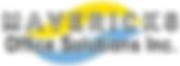 mavericks-office-solutions-new-logo-png.png