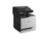 Lexmark-printer-multifunction-mavericks-