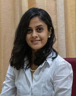 Dr. Mukta Tupule Dermatologist, Tricholo