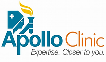 Apollo Clinics (1).webp