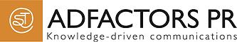 Ad Factors.png