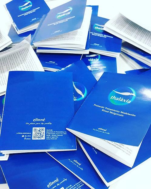 Revistas, Catálogos, Libros, 50 ud.