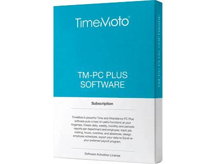 Software safescan timemoto pc plus para windows.